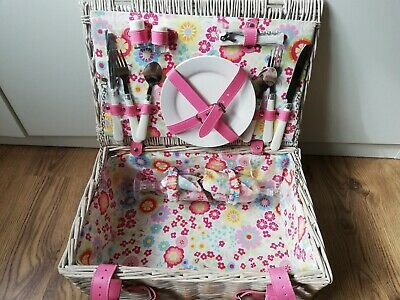 Picnick basket Set