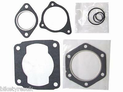 Polaris 250 Trail Blazer ES 1996 Namura Full Gasket Kit