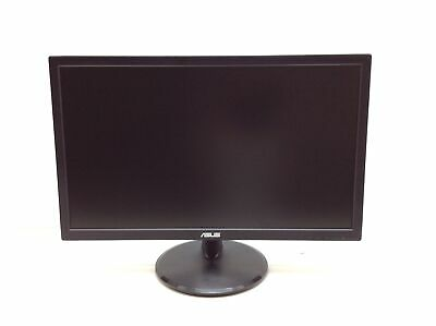 Pink Days | MONITOR TFT ASUS VP228 2023049