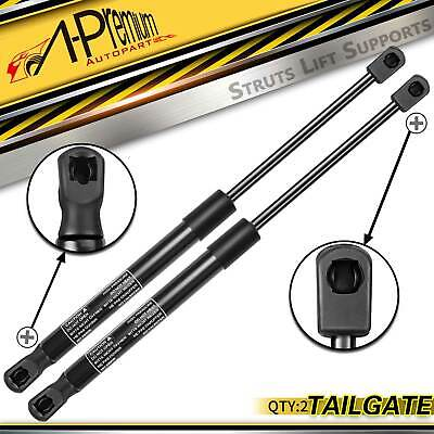 A-Premium 2x Rear Tailgate Lift Supports for Subaru Legacy Outback 95-04 4221L