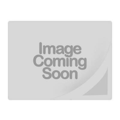 CAB-462 Datalogic Cable, KBW, PS/2, PWR, Coiled 3.6m for PowerScan PBT7100