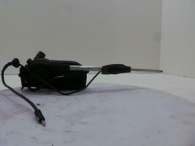 Nissan Navara D22 Electric Ariel Aerial Antenna 28200 VK400 Fully Tested