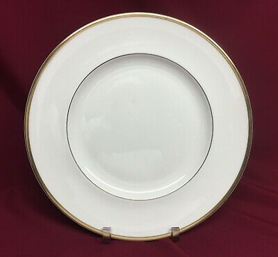 """Royal Doulton Heather 8"""" Salad Plate-Made in England"""