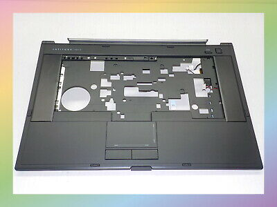 Genuine Dell Latitude E6510 Internal Speakers w//screw  A09B09  PK23000CJ00