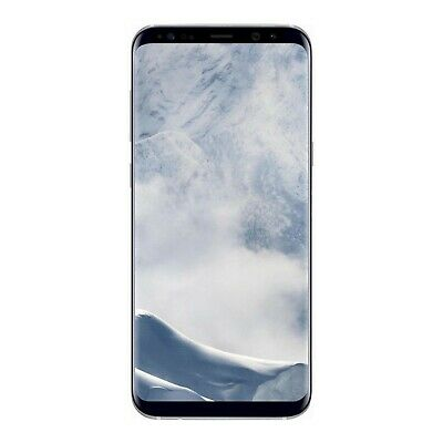 Samsung Galaxy S8 Plus SM-G955U 64GB Verizon Very Good Condition (Unlocked)
