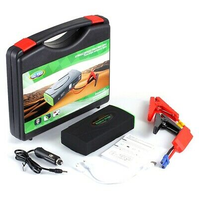 68800Mah High Power Car Jump Starter 12V Portable Starting Device Power Ban K5X3