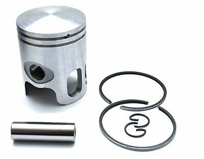 Yamaha Jog CY50 Piston and Gasket Kit Air Cooled Top End