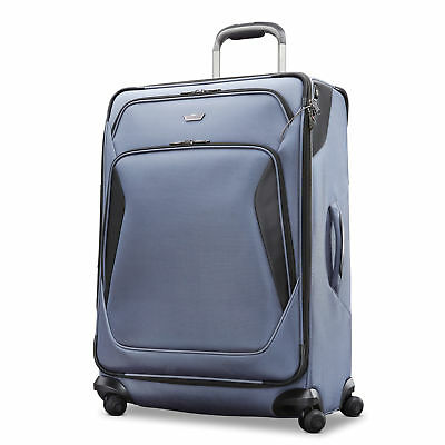 """Samsonite Armage 29"""" Expandable Spinner - Luggage"""