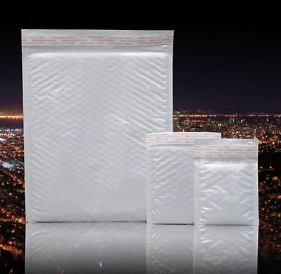 Wholesale Plastic Poly Bubble Mailer Padded Post Envelope Shipping Bag Self Seal