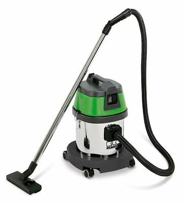 Remko RK 45 Wet and Dry Vacuum Cleaners for Hochwasserbekämpfung