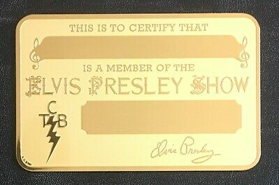 PIECE of WOOD removed from GRACELAND 1976 relic part owned swatch Elvis Presley