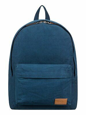 QUIKSILVER™ EVERYDAY POSTER 25L Sac à dos taille moyenne