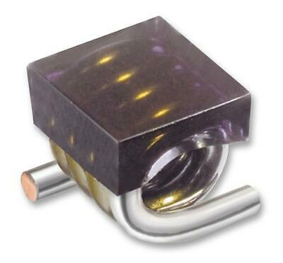 COILCRAFT Midi Spring 1812SMS Inductors. Many Values. UK Seller - Fast Dispatch.