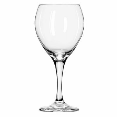 Libbey 3061 Perception 20 Ounce Balloon Glass - 12 / CS
