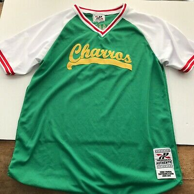 Kenny Powers Atlanta Eastbound /& Down Tv Baseball Jersey Button White Any Size1