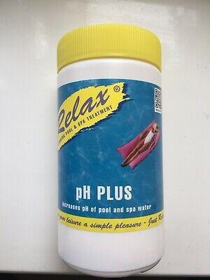 Relax PH Plus, 1kg