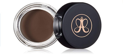 Anastasia Beverly Hills ~ Dipbrow Pomade ~ Soft Brown ~ 0.14 Oz Boxed