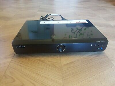 Bt Youview  Dtr-T1000 500Gb Freeview Recorder