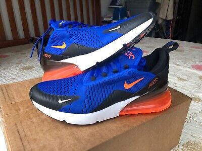 Clothing, Shoes & Accessories Athletic Shoes Nike Air Max