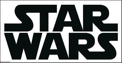 2019 Topps Star Wars Skywalker Saga Green Base, Autos or Inserts Pick From List