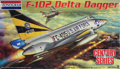 Xtra Decals 1//48 F-100D SUPER SABRE in Foreign Service