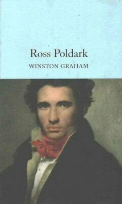 Ross Poldark by Winston Graham 9781909621510 | Brand New | Free US Shipping