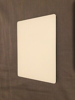 Apple MJ2R2LL/A Magic Trackpad 2 - White New Condition