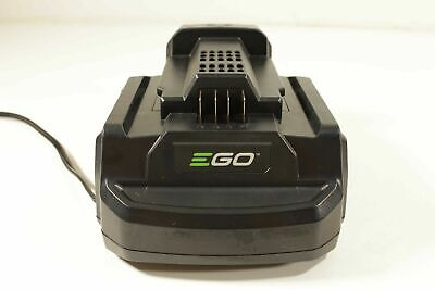EGO Power CH2100 56V Battery Charger