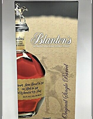 blanton's bourbon whiskey New Factory Box Pappy Stagg Weller