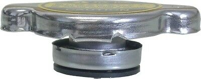 Radiator Cap 40mm,44mm with a 0.9kg, Made In Japan