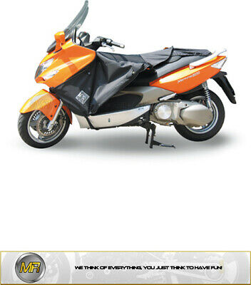 Termoscud Tucano Kymco Xciting 500 2005 2006 Coperta Termica Invernale