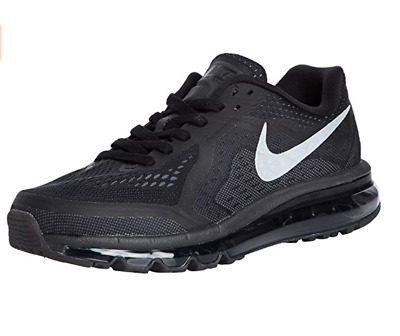 NIKE AIR MAX 2014 2015 2016 2017 Flyknit 360 Running Shoes