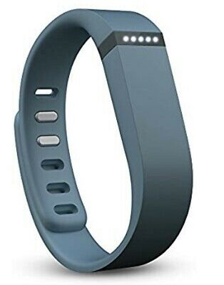 Fitbit Flex Wireless Activity Tracker and Sleep Wristband ~ Brand New In Box