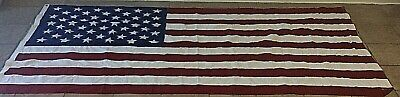 6x10 Ft ~ American Flag USA ~ New Condition