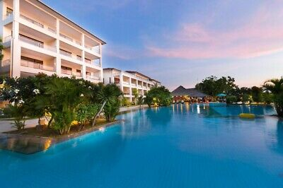 Timeshare FANTASTIC OPPORTUNITY - Bali At Peninsula Bay Resort, 49 x Free Weeks
