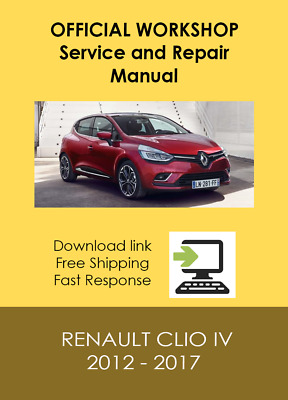 Workshop Manual Workshop Manual Fiat Grande Punto Service Software Link