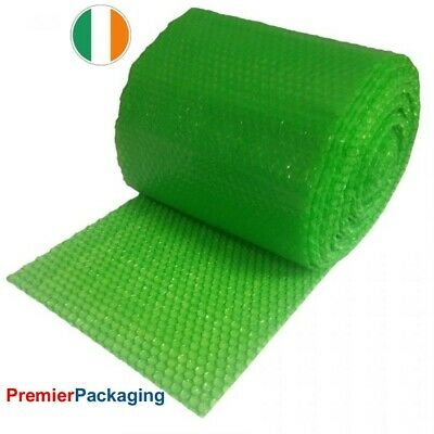 Jiffy Eco Recycled Bubble wrap 500mm - various lengths