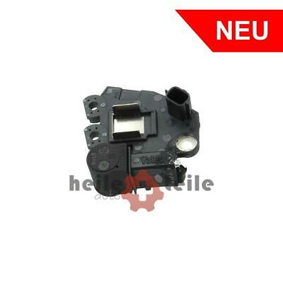595253 595379 2604774 595252 NEW VALEO OEM REGULATOR 2543208 W082-101N