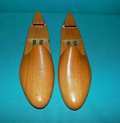 Stretcher Bunion Perfecta Made France in Wood Size 44 New
