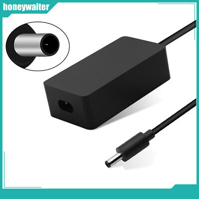 12V 4A 48W AC Adapter Charger For Microsoft Surface Pro 3 Docking Station 1627