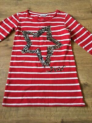 Girls Top By Next Age 10
