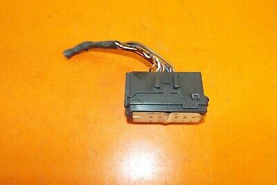 kawasaki fuse box kawasaki fuse box panel harness wire large plug 26004 1002 kawasaki z750 fuse box location kawasaki fuse box panel harness wire