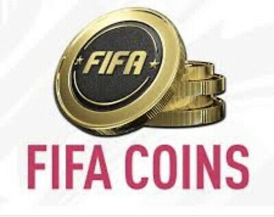 Fifa 20 Ps4 10K 24/7 Support.