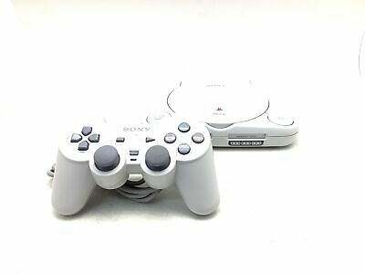 Consola Ps1 Sony Ps One 5105132