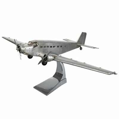 Authentic Models Flugzeugmodell Junkers JU-52 Iron Annie