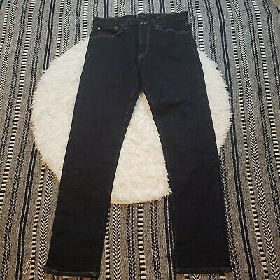Gap Women's Athletic Fit Jeans with GapFlex Size 31 x 32