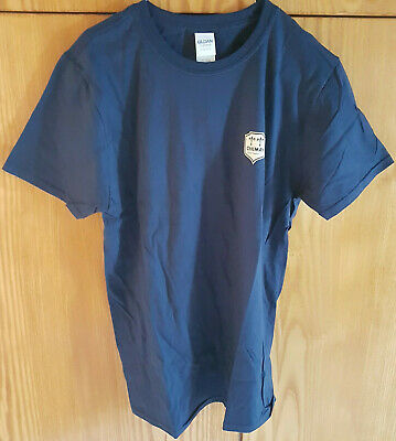Chimay - T-shirt taille XL