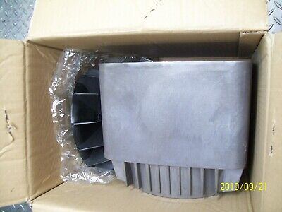 Demag  Fan Cover ZB112/132 Part of set #23874033