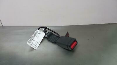 2015 TOYOTA AURIS Mk2 (E180) SEAT BELT STALK