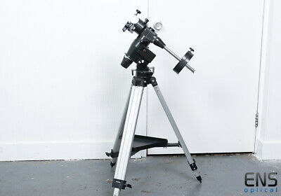 Skywatcher EQ5 Equatorial Mount Tripod & Polar Scope